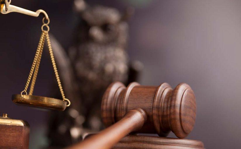 Fazer Direito na Faculdade
