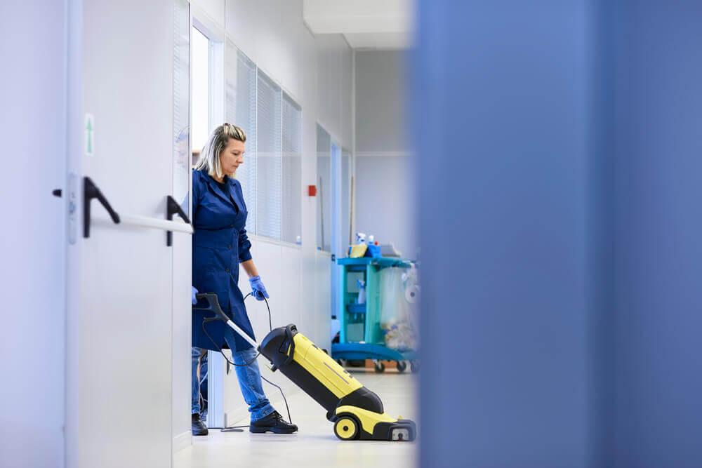 Regras do PIS para Empregadas domésticas