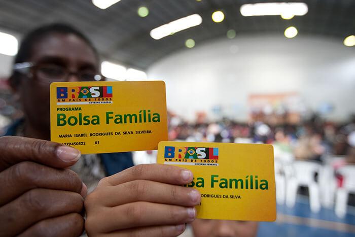 Bolsa Família 2020: Calendário de Pagamento, Valor