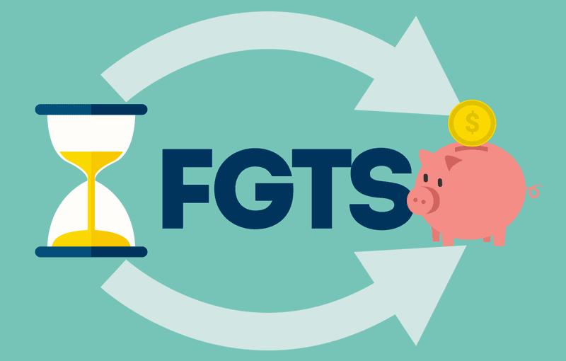 Calendário FGTS
