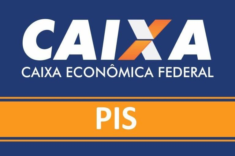 Caixa PIS 2020