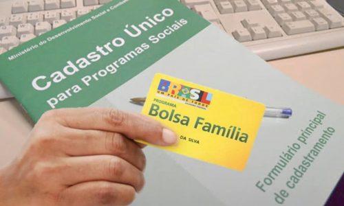 Calendário Bolsa Família 2022: Datas de Pagamento e Valor