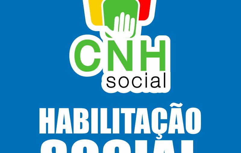 CNH Social 2020: Habilitação Popular