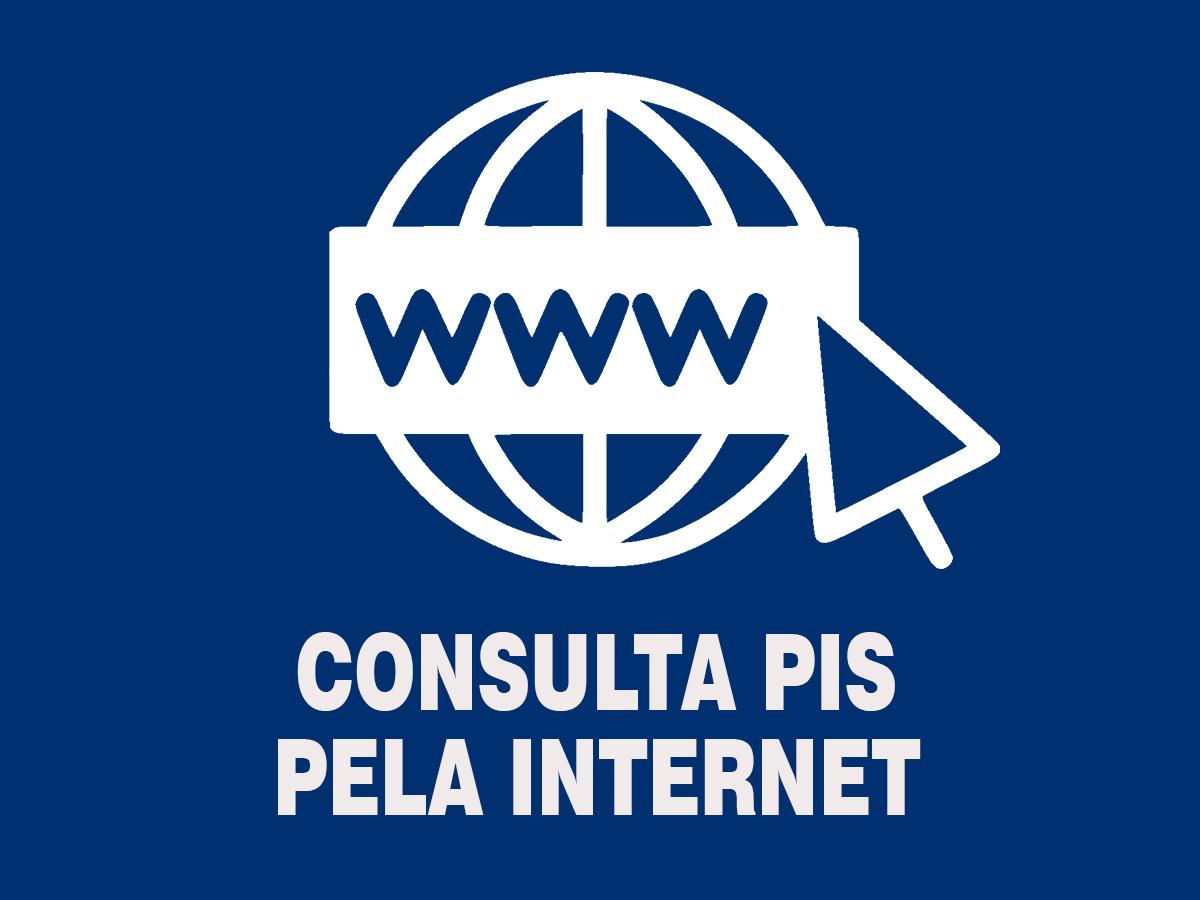 Consultar PIS Online