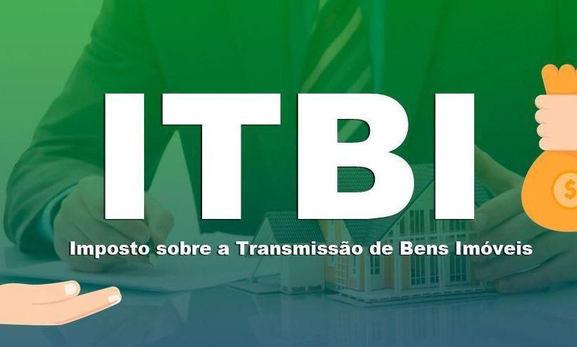 ITBI – Saiba o que é, como funciona, quem paga e qual é o valor