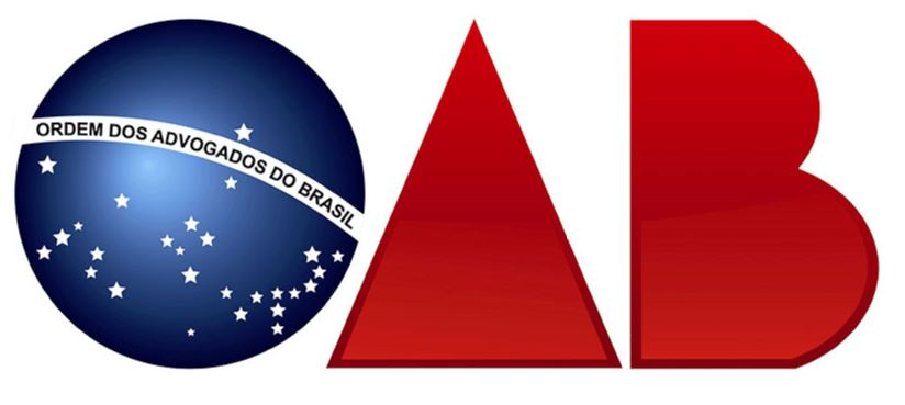 Calendário OAB 2022: Datas das Provas OAB, Edital