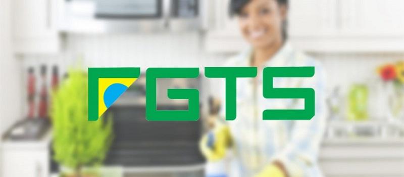 FGTS para Empregado Doméstico